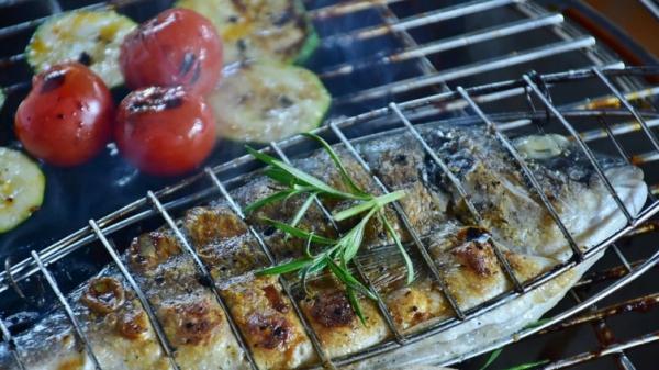 Как правильно выбирать и готовить рыбу?