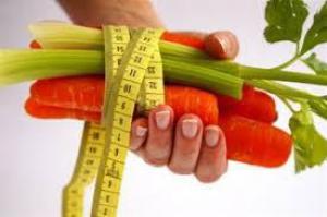 Ешьихудей: чтонужно знать оботрицательных калориях