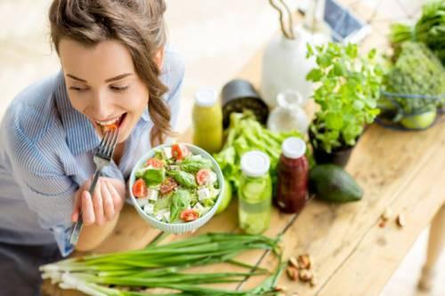 Ученые открыли опасность одной из самых популярных диет