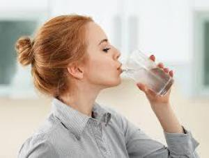 Почему вредно запивать горячее холодным